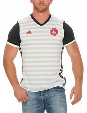 Adidas Danemark Maillot Taille M