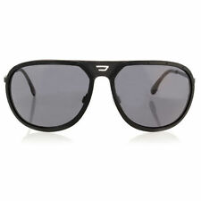 1ed442b1b247 DIESEL Sunglasses for Men for sale
