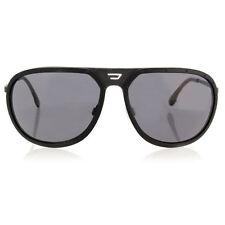 4777148bfe DIESEL Sunglasses for Men