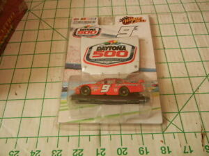 2009 Winner's Circle Kasey Kahne Daytona 500 1/64
