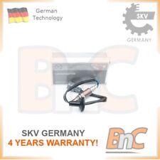 # Original SKV Alemania Heavy Duty sonda lambda Toyota Lexus