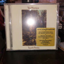 Tupelo Honey [Remaster] by Van Morrison (CD, Jan-2008, Polydor)