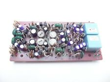 PIONEER CT-F9191 CASSETTE PARTS - board - Dolby  RWX-078