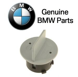 Front Left or Right Bulb Socket for Turn Signal For BMW E30 E90 325i 328i 335xi