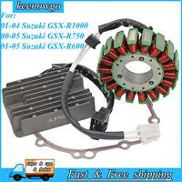 M-G 48404 Crankcase Gasket for Suzuki KFX80 KFX 80 03-06