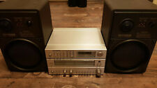 TELEFUNKEN Stereo Midi-Anlage