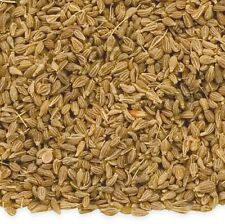500+ Anise Herb Seeds