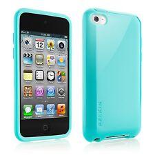 Belkin Glossy iPod Touch Essential 033 Fountain Blue 4th Gen Model F8W014EBC02