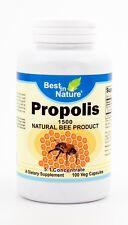 Best in Nature Optimum Bee Propolis