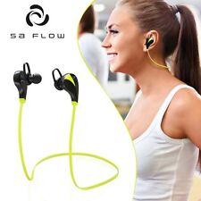 Flash Sale Bluetooth Wireless Headphones, Earphones, iphone 7, Android.