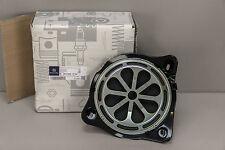 New Genuine MERCEDES C w205 E w213 GLC w253 Premium legroom speaker Burmester