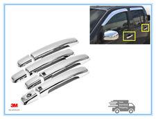 For Nissan Sentra Front,RH Passenger Side DOOR OUTER HANDLE 80606ET02C VAQ2