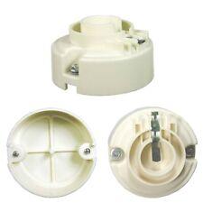 Distributor Rotor-O.E. Replacement Airtex 4R1055