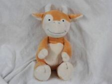 """Patches Cow Plush Toy 16"""""""