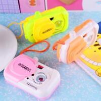 Toy Camera Kids Children Baby Learning Study Educational Take Photo Gadget N EW
