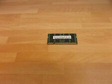 2GB RAM MEMORY FOR Fujitsu Siemens Amilo Li3710 Li 3710