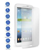 Tempered glass screen protector film for Tablet Samsung Galaxy Tab 3 7.0 Genuine