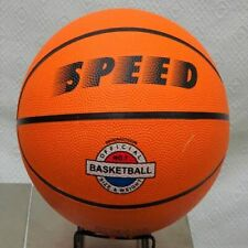 Momentum Brand Basketball Rubber Ball Priced Cheap/Adorable & Cute!/ Stylish Pop