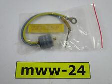 original Webasto Thermostat NEU 283.258 - für Standheizung