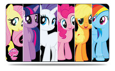 Ultra Pro My Little Pony At The Ready Play Mat - New!