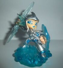 SKYLANDERS SWAP FORCE BLIZZARD CHILL FIGURE