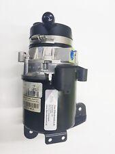 Servopumpe Austausch Mini cooper Servolenkung Lenkung Pumpe