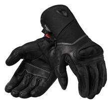Rev'It! Summit 3 H2O Waterproof Summer Motorcycle Gloves