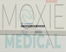 ALLERGAN NATRELLE Sterile Breast Implant Sizer SZ68300 300CC