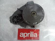APRILIA RSV TUONO 1000 RR V2 COPERCHIO DEL MOTORE COPERTURA LIMA #R210