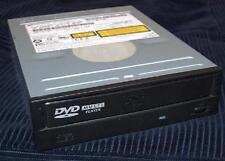 DVD-ROM FOR MERIT MEGATOUCH TOUCHSCREEN UPGRADES