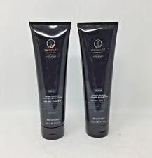 Paul Mitchell Awapuhi Wild Ginger Moisturizing Lather Shampoo 8.5 oz **2 PACK**