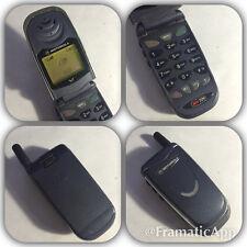 CELLULARE MOTOROLA V51 GSM V8088 v3688 v50 UNLOCKED SIM FREE DEBLOQUE