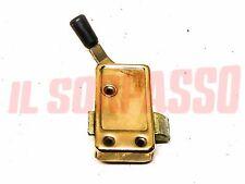 LOCK LEFT DOOR FIAT 500 GARDENER ORIGINAL LOCK DOOR RIGHT