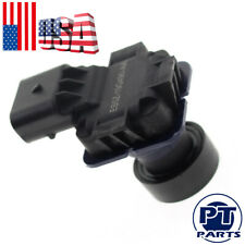 NEW Rear View Camera Backup Reversin Parking For Ford Explorer 2.0 3.5 2013-2015