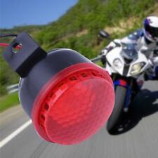 New listing 1 pc Professional 12V 50W Car Motor Motorcycle Truck Siren Loud Horn Speaker Rt