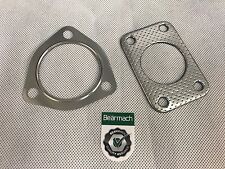 Bearmach Land Rover Discovery 1 200TDi Turbo Charger Gaskets - ETC7514 ESR3260