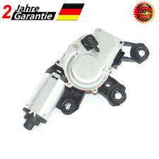 Für Audi A4 A6 B6 B7 Q5 Q7 Wischermotor hinten 8E9955711A SCHEIBENWISCHERMOTOR