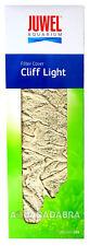 Juwel Light Cliff Aquarium Filter Cover - 55 X 18cm