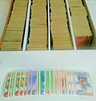 1981 Topps Baseball Cards Complete Your Set U-Pick #'s 1-200 Nm-M