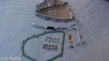 Kettenspanner - Deckel für Hydraulische Kettenspanner passend für Porsche 911