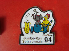 pins pin car side car jumbo elephant