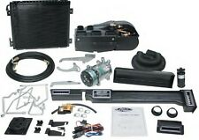 1956 Ford F-100 Pickup Truck Gen II Complete Air Conditioning Kit Vintage Air