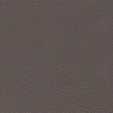 Eggplant Marine Seating//Upholstery Vinyl like Naugahyde 5 Yds