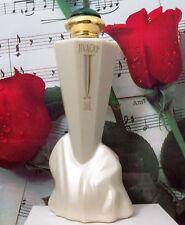 Jivago 24k Golden Touch Perfumed Body Powder 8.5 Oz.UB