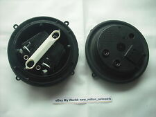 A  GENUINE FIAT MULTIPLA 1998-2004 ELECTRIC DOOR / WING MIRROR ADJUSTMENT MOTOR