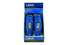 Laser Tools 7057 Cob Worklamp - 2W