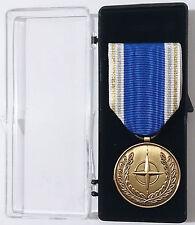 Médaille Medal OTAN / NATO  Méritorius MERITORIUS