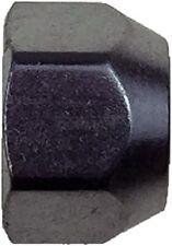 Wheel Lug Nut Rear/Front Dorman 611-027 PACK OF 25