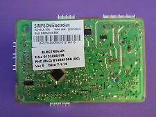0133200119 GENUINE SIMPSON WASHING MACHINE CONTROL BOARD SWT604 (FREE EXPRESS)