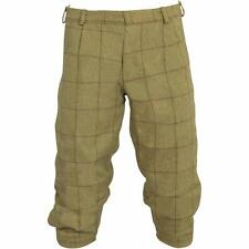 Clothing Type Trousers/ Training Pants Material Tweed